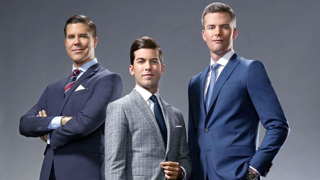 Million Dollar Listing Ny Fox Tv De Officiële Website
